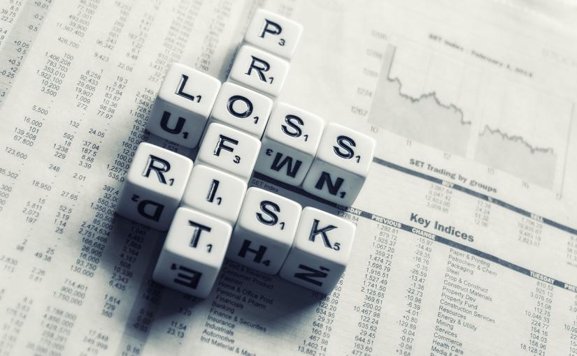 In der Krise: Sparplan oderEinmalanlage?