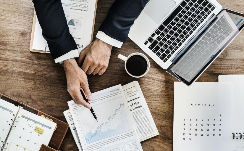 7+1 Gründe für Investitionen inStartUps
