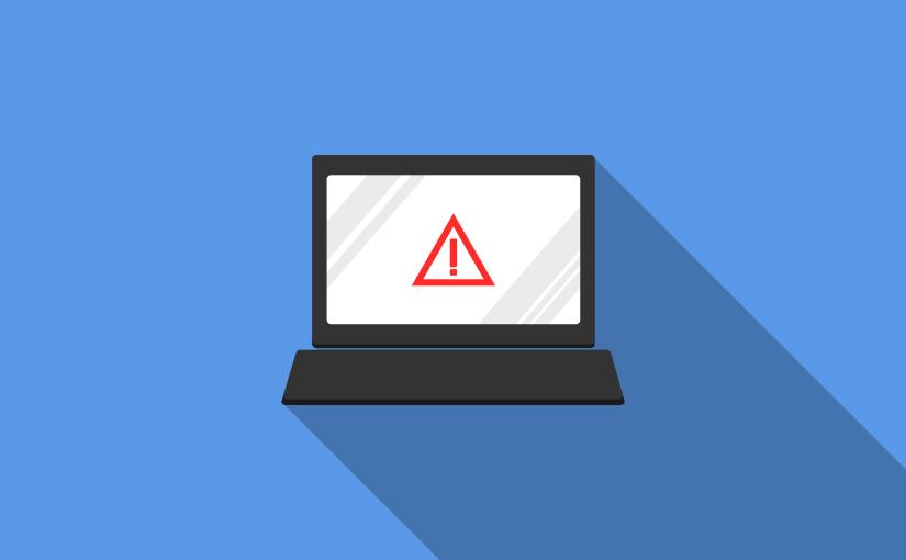 Wie schütze ich meine Daten?#Datenschutz