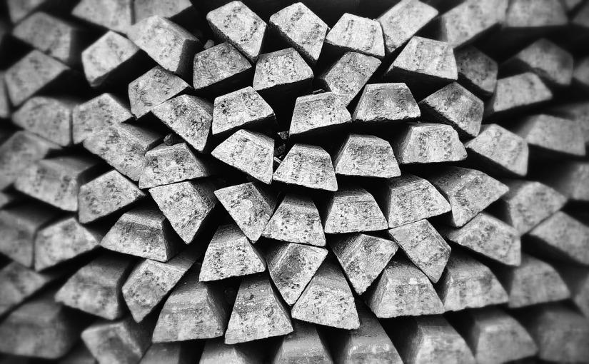 10€Challenge – Edelmetallekaufen