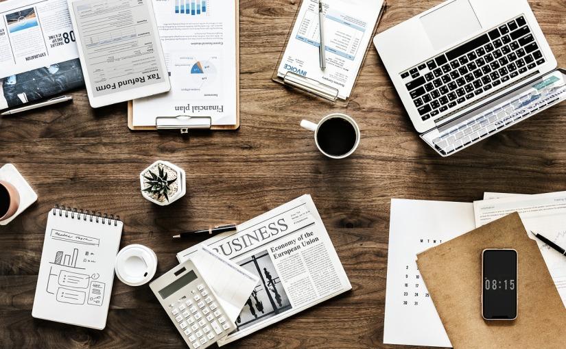 Vorteile und Nachteile Beteiligung anStartups