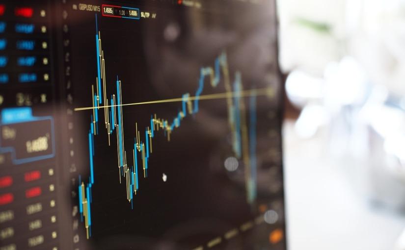 Welche Risiken haben gehebelteCFD?